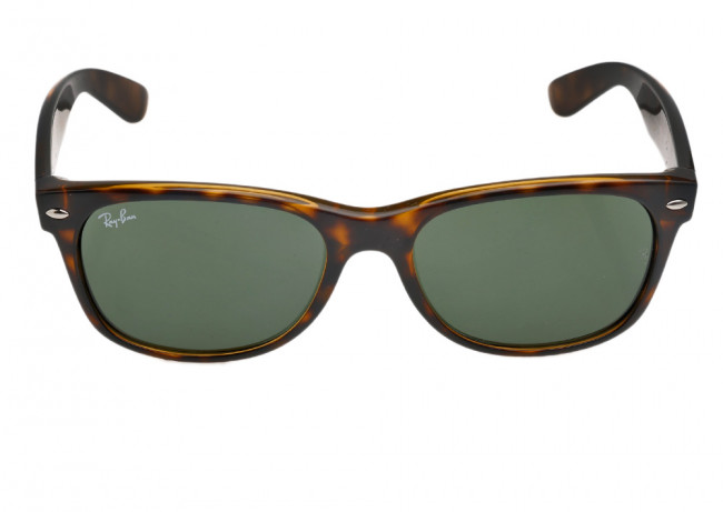 Ray-Ban RB 2132 902 L