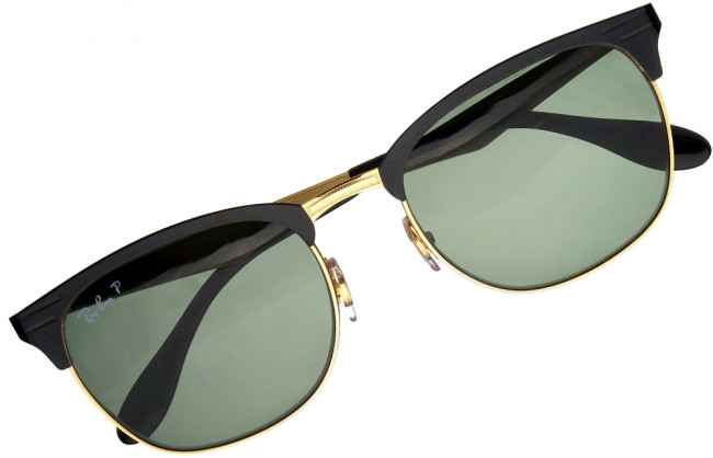 Ray-Ban RB 3538 187/9A