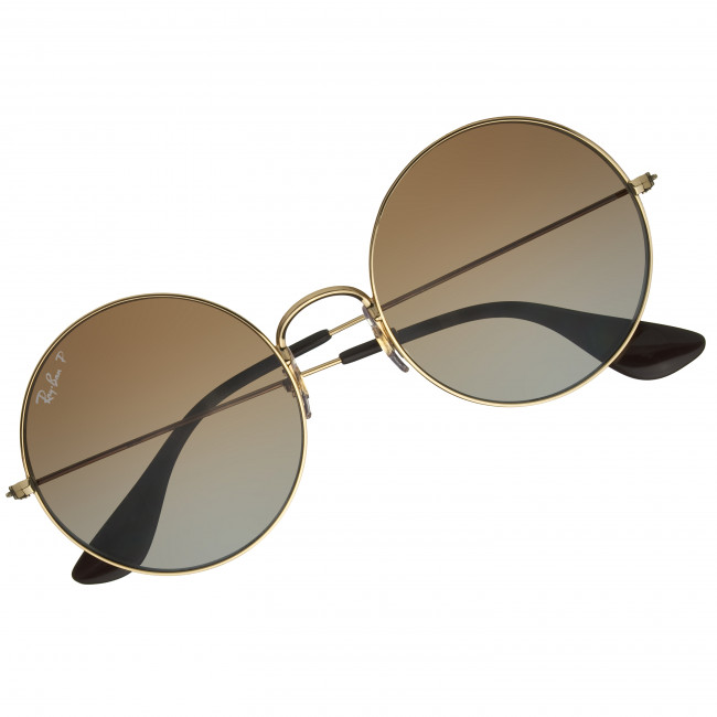 Ray-Ban RB 3592 001/T5