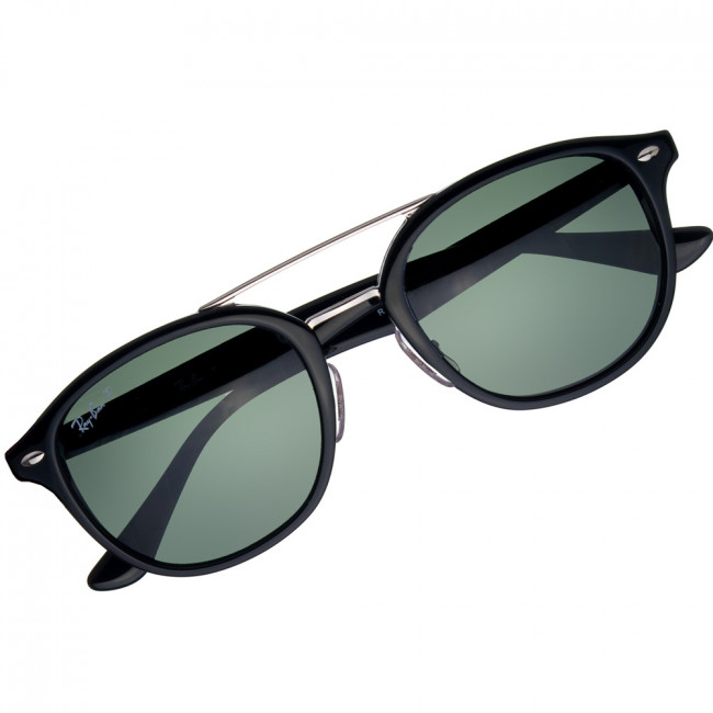 Ray-Ban RB 2183 901 9A