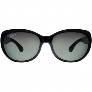 Ray-Ban RB 4325 601/T3