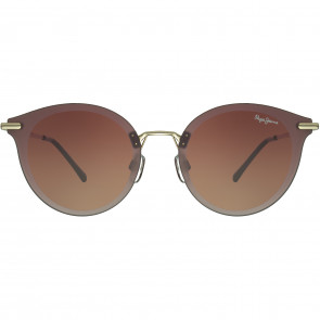 Pepe Jeans 5174 C1