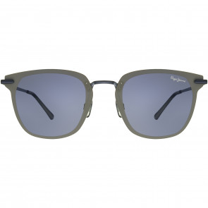 Pepe Jeans 5167 C2