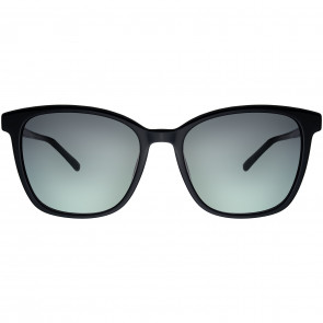 Tommy Hilfiger TH 1723/S 807