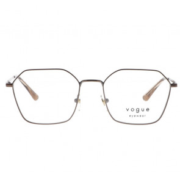 Vogue VO 4187 5138 52
