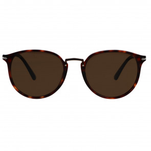 Persol 3210S 24/57 54