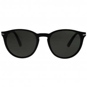 Persol 3152S 901458 52