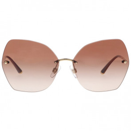 Dolce & Gabbana 2204 02/13