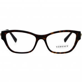 Versace 3288 108 54