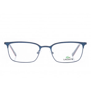 Lacoste lk 2107 424
