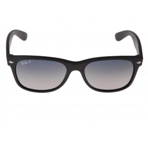 Ray-Ban RB 2132 601/S78 NEW WAYFARER