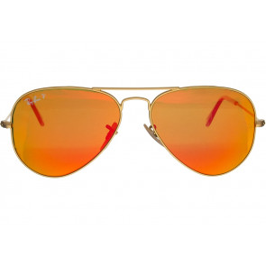 Ray-Ban RB 3025 112/4D AVIATOR