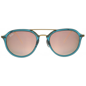 Ray-Ban RB 4253 6236/7Y