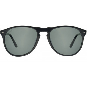 Persol PS 9649S 95/31