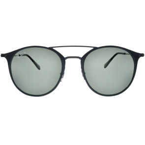 Ray-Ban RB 3546 186/9A