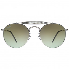 Ray-Ban RB 3747 003/A6