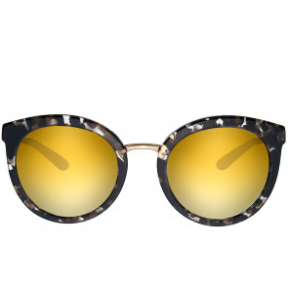Dolce & Gabbana 4268 911/6E