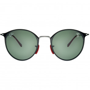 Ray-Ban  RB 3602-M F020/31