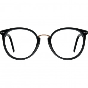 rocco by Rodenstock RBR 454 A
