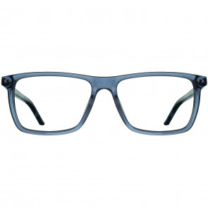 rocco by Rodenstock RBR 437 B