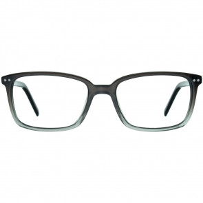 rocco by Rodenstock RBR 445 D