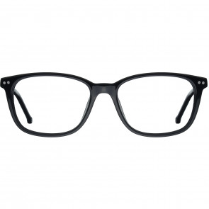 rocco by Rodenstock RBR 434 A