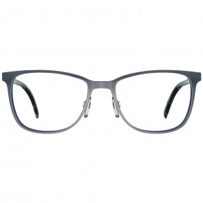 rocco by Rodenstock RBR 212 A
