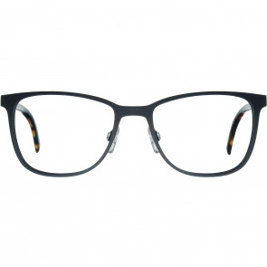 rocco by Rodenstock RBR 212 B