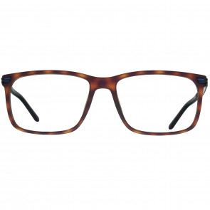 rocco by Rodenstock RBR 438 C