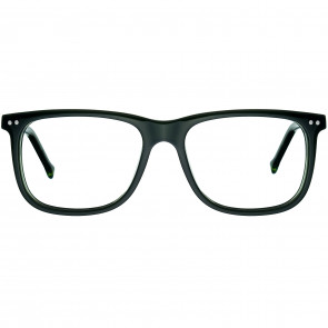rocco by Rodenstock RBR 433 C