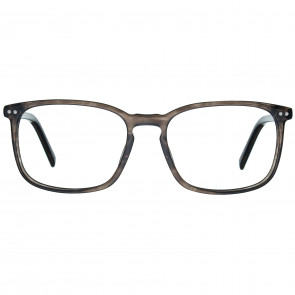 rocco by Rodenstock RBR 448 D