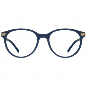 rocco by Rodenstock RBR 439 A