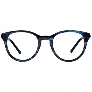 rocco by Rodenstock RBR 429 B
