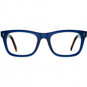 rocco by Rodenstock RBR 420 R