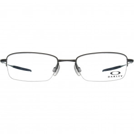 Oakley OX 3133 0353