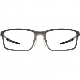 Oakley OX 3232 0354