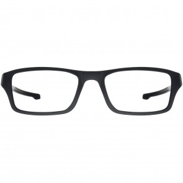 Oakley OX 8039 0153